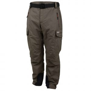 Fishing Trousers