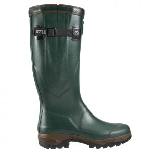 Wellies-All