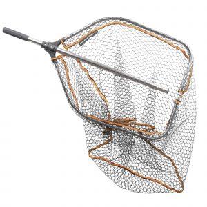 Nets-lure