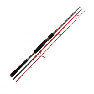 Lure Rods
